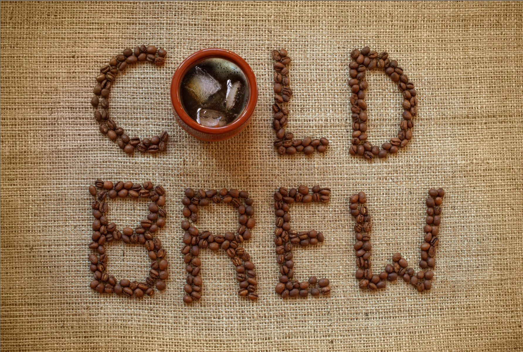 Houston Gourmet Coffee and Tea   Cold Brew Coffee Service   Vending